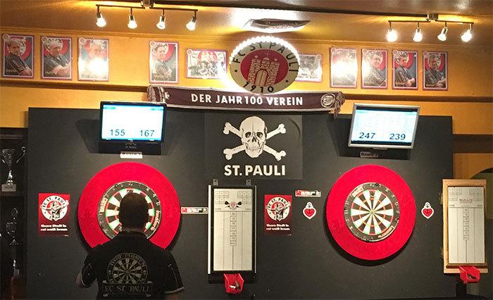 darts-piraten-st-pauli - Steeldart.Info - DesignBlog