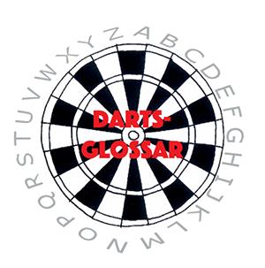 darts-glossar von steeldarts.info